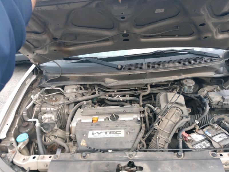 Honda Element 2004 price $4,895
