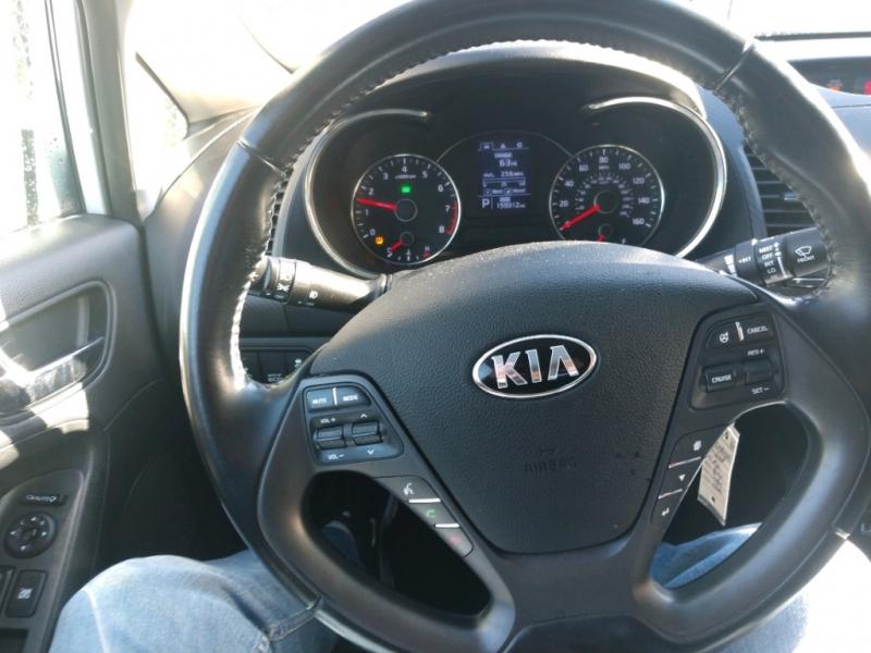Kia Forte 2014 price $5,995