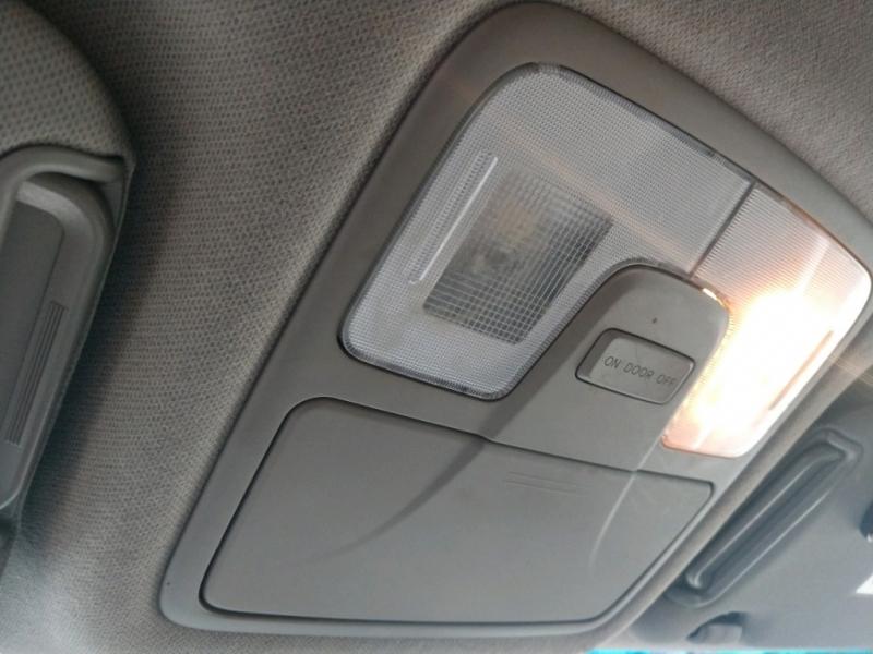 Hyundai Tucson 2010 price $5,390