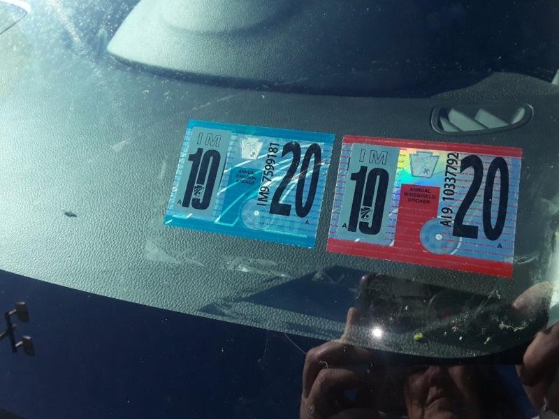 Chevrolet Cruze 2011 price $6,690