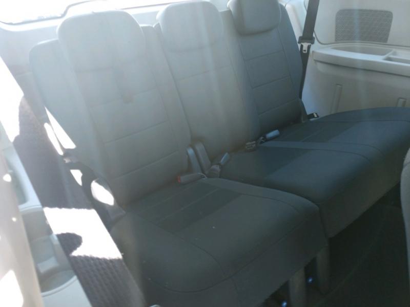 Dodge Grand Caravan 2008 price $5,495