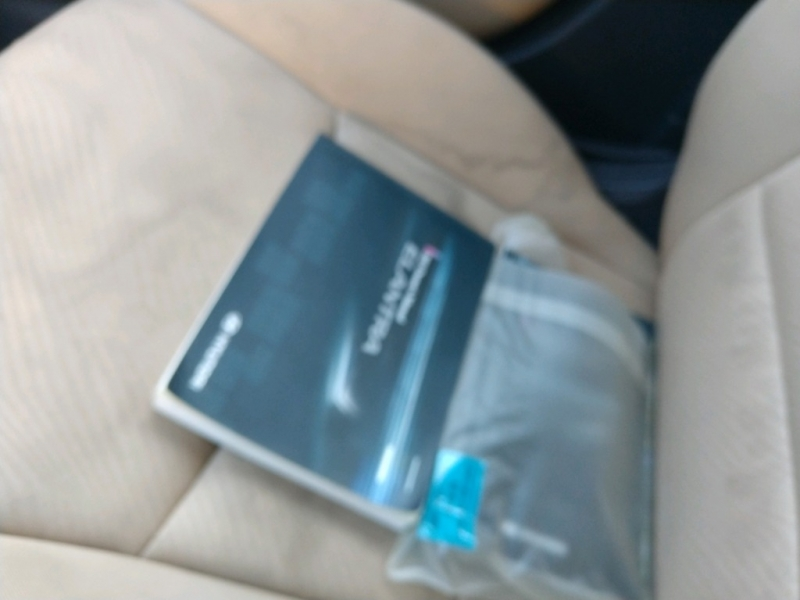 Hyundai Elantra 2011 price $4,990