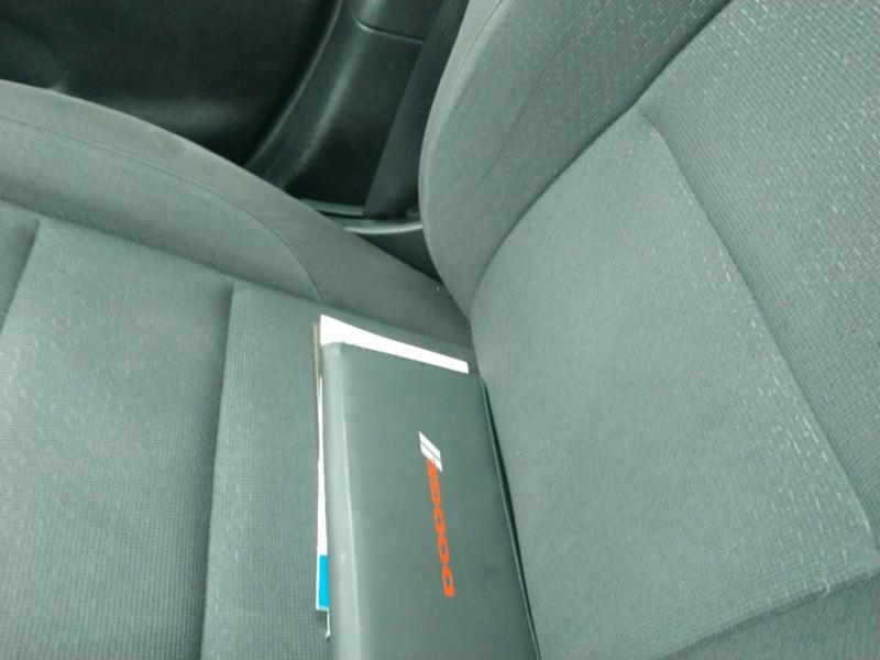 Dodge Durango 2012 price $9,290