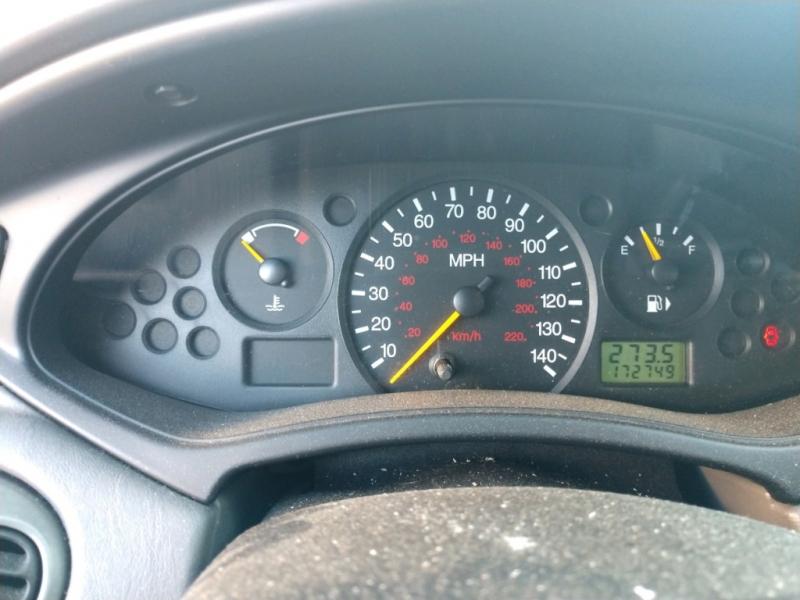 Ford Focus 2004 price $2,195