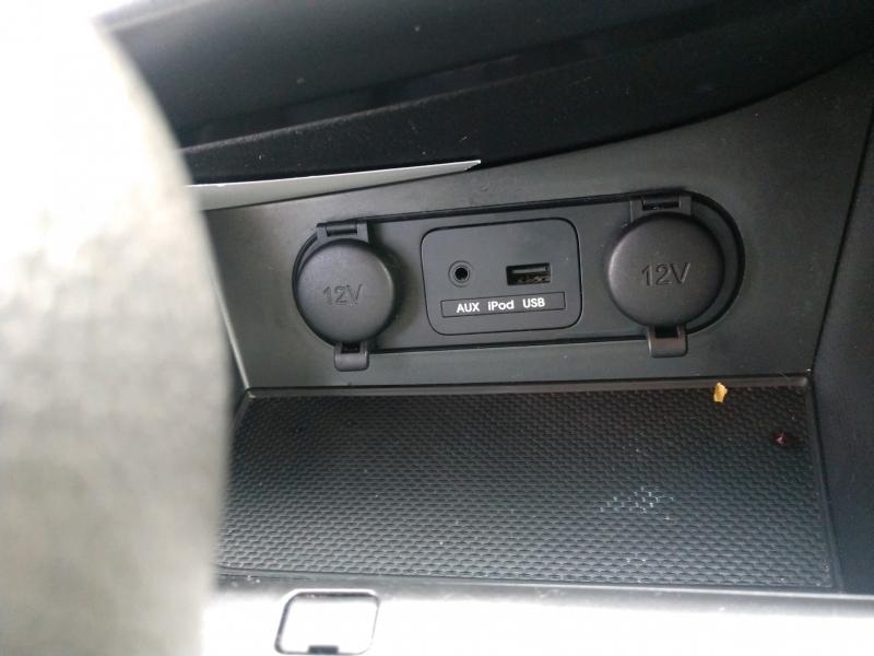 Kia Optima 2011 price $6,890