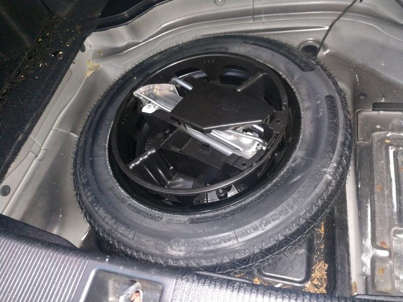 Mercedes-Benz C-Class 2010 price $8,290