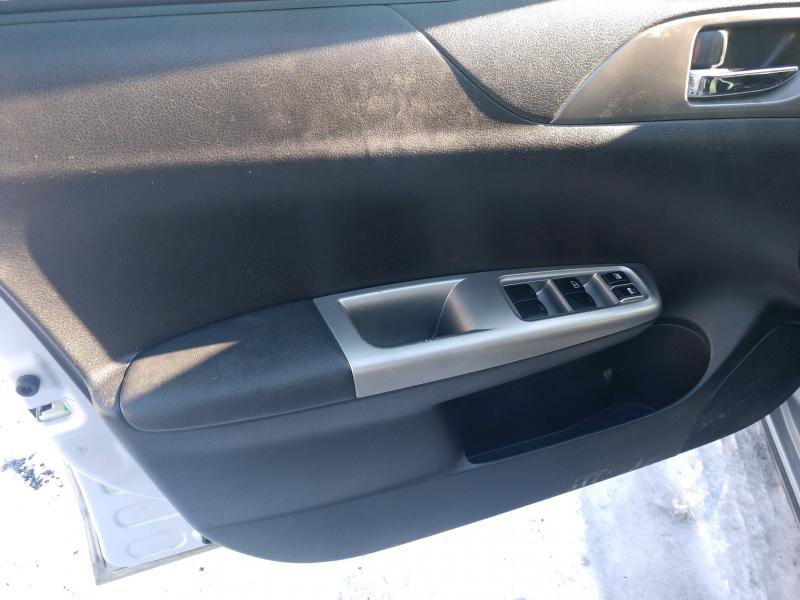 Subaru Impreza 2010 price $5,495