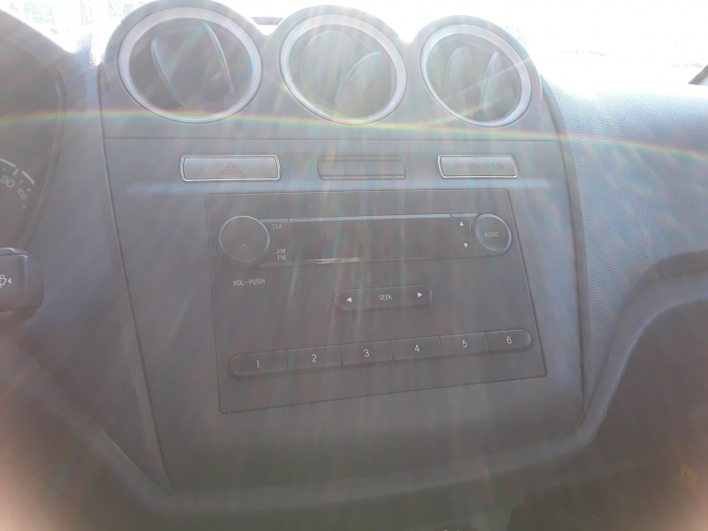 Ford Transit Connect 2012 price $6,795 Cash
