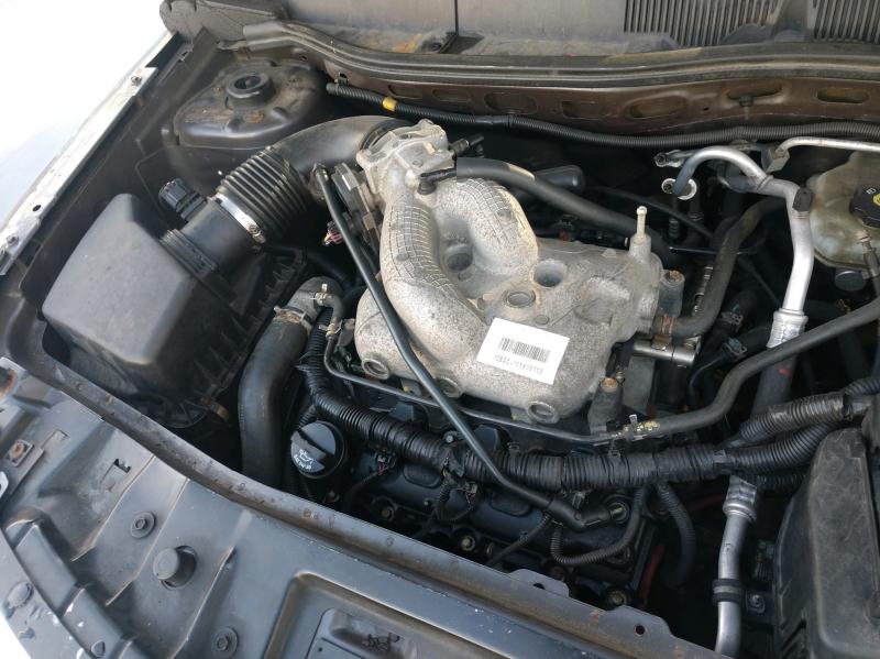 Suzuki XL 7 2008 price $3,695 Cash