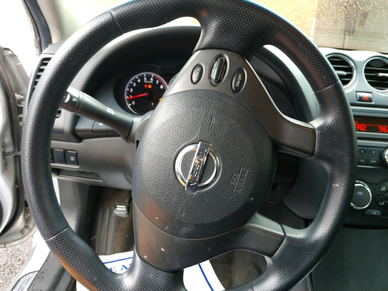 Nissan Altima 2010 price $4,450 Cash