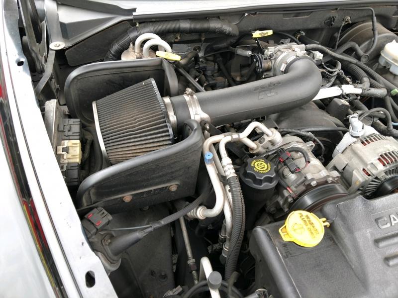 Dodge Dakota 2002 price $3,695 Cash
