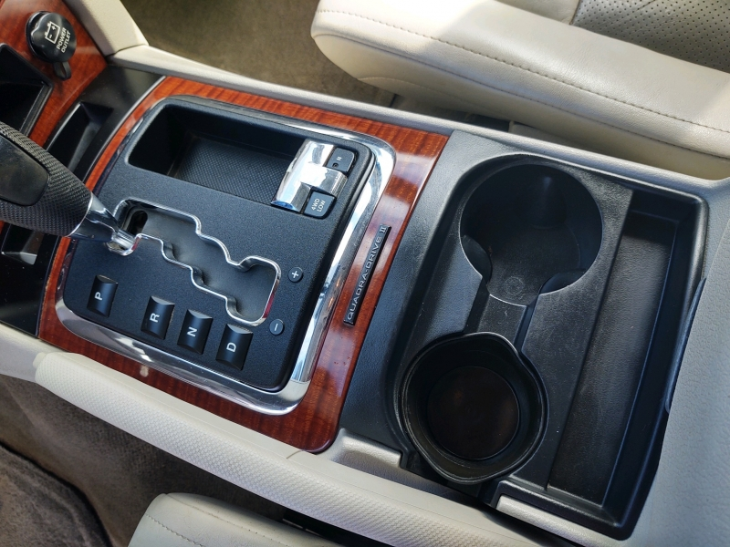 Jeep Grand Cherokee 2006 price $4,695