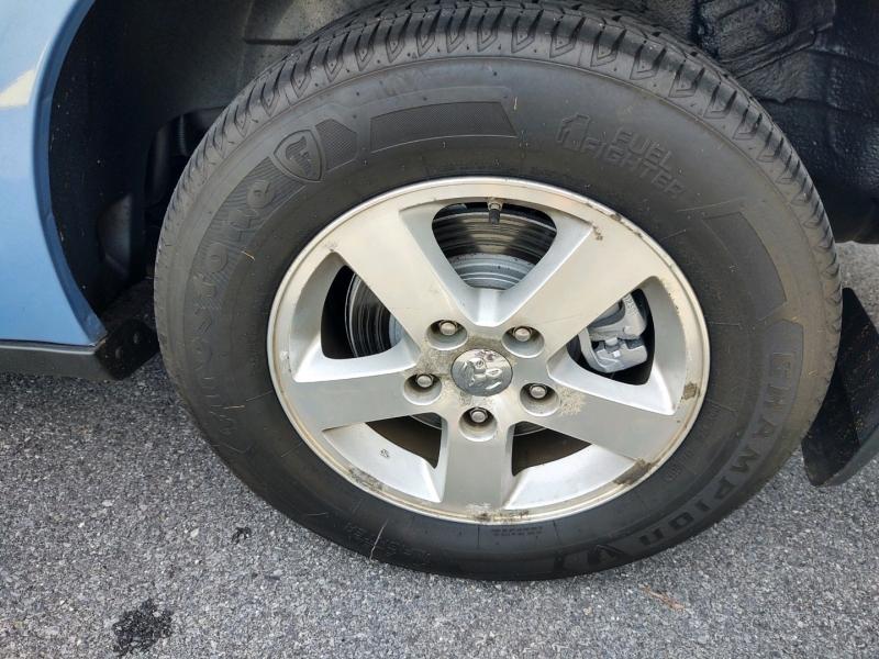 Dodge Grand Caravan 2009 price $5,990