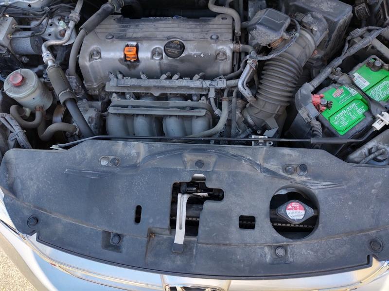 Honda CR-V 2011 price $8,995