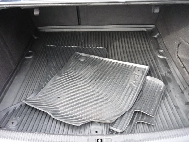 Audi A4 2009 price $5,495