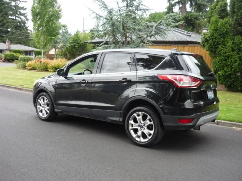 Ford Escape 2013 price $5,795