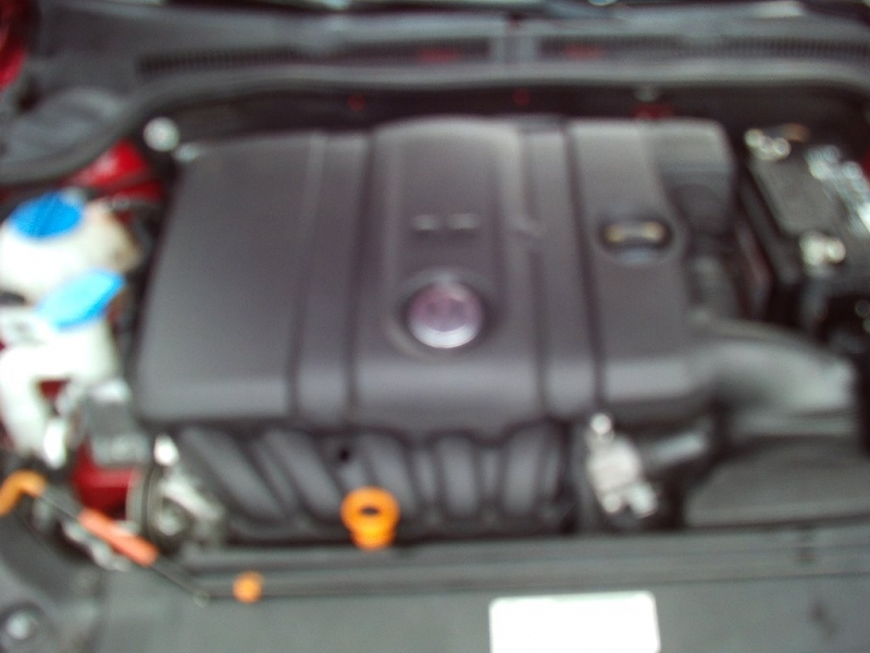 Volkswagen Jetta Sedan 2011 price $5,795
