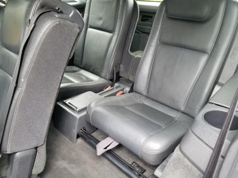Volvo XC90 2005 price $2,450