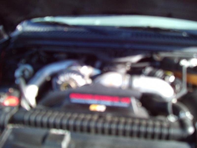 Ford Super Duty F-350 SRW 2004 price $6,950