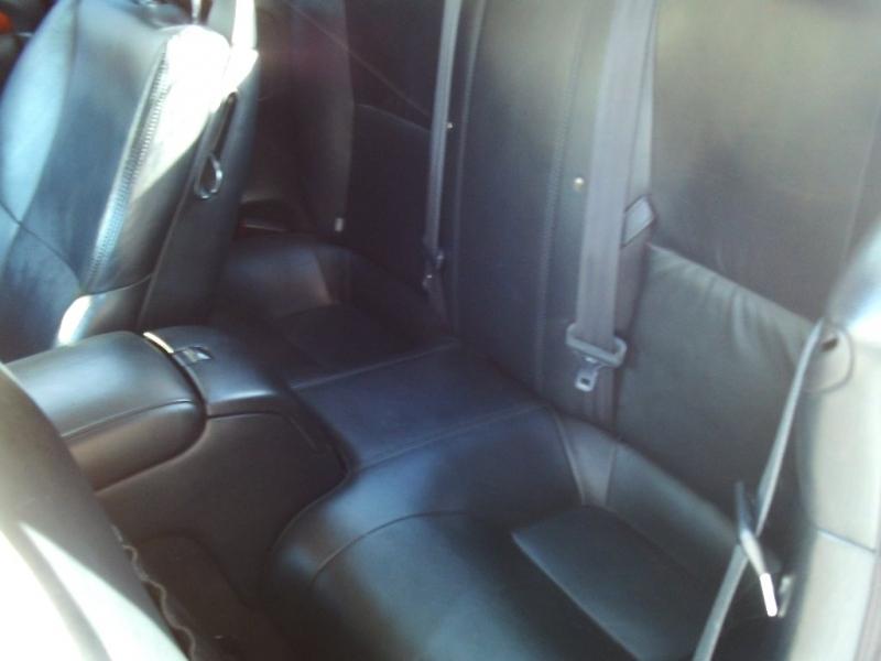 Lexus SC 430 2002 price $5,795