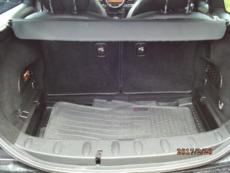 Mini Cooper Clubman 2011 price $5,995