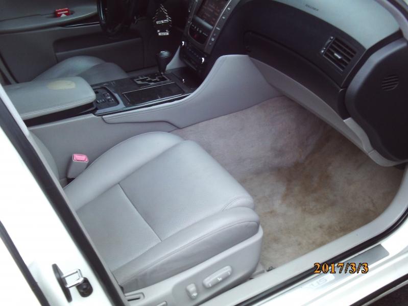 Lexus GS 300 2006 price $5,500