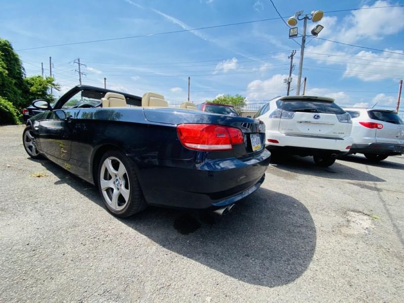 BMW 328 2009 price $10,900