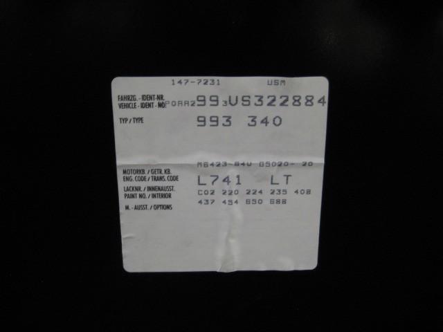 481452 800600