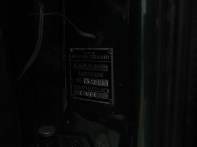 1536721 800600
