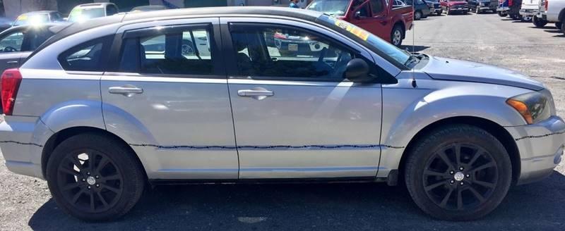 Dodge Caliber 2010 price $8,995