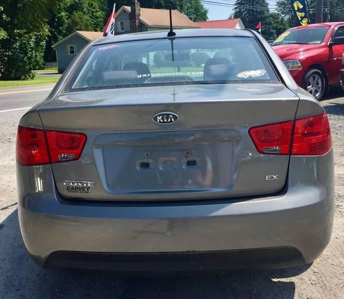Kia Forte 2012 price $9,995