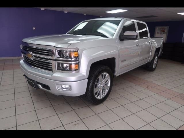 popular luxury topping highly in market have and western pickups full witnessed profitable as revealed news latest to proven oriented be range silverado chevrolet all niche u the size a s country high by frton car themed