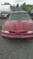 Oldsmobile 88 1996