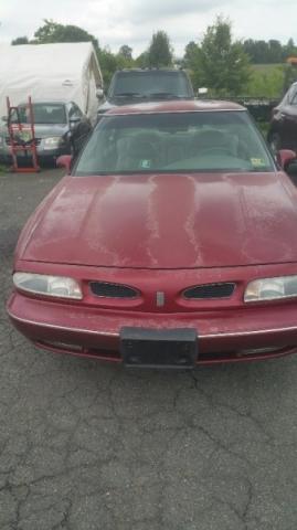 1996 Oldsmobile 88