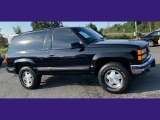 GMC Yukon 1995