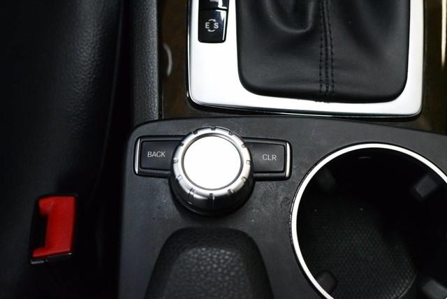 Mercedes-Benz C-Class 2014 price $16,995