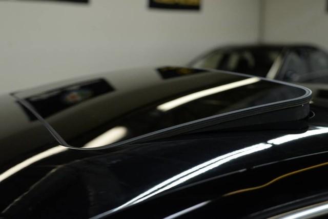 Audi A7-NAVI 2012 price $22,288