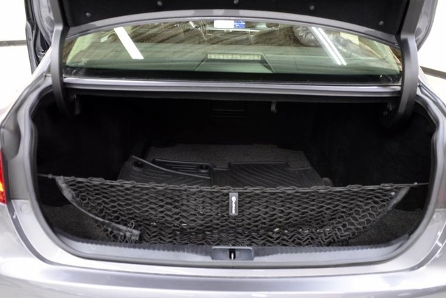 Lexus GS 350 2013 price $22,217