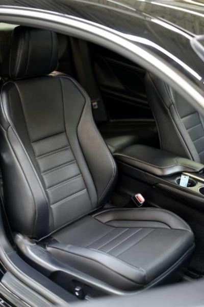 Lexus RC 350 2015 price $26,795