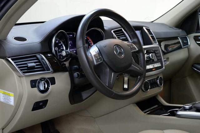 Mercedes-Benz GL-Class 2013 price $25,995