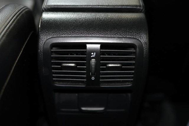 Volkswagen CC 2009 price $7,995