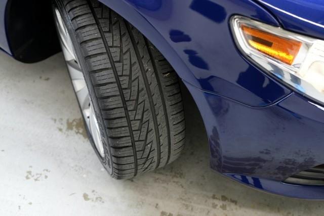 Volkswagen CC 2009 price $7,495