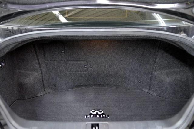 Infiniti Q70h 2015 price $22,995