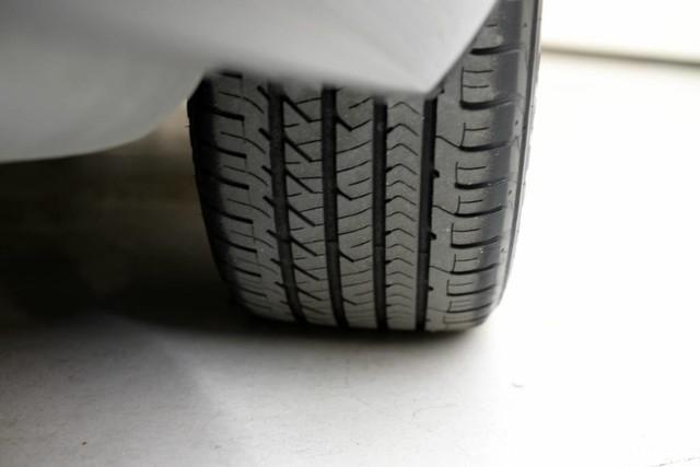 Infiniti M37-NAVI 2011 price $10,995