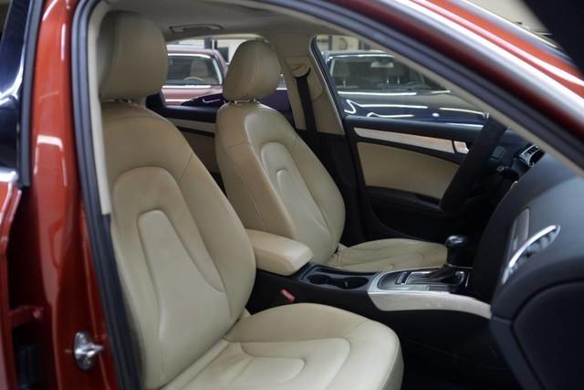 Audi A4 2013 price $12,995