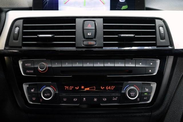 BMW 4 Series 2014 price $20,376