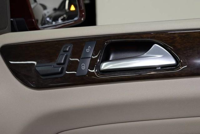 Mercedes-Benz M-Class 2014 price $22,498
