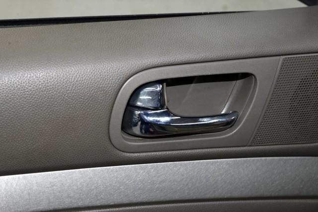 Infiniti G37 Coupe 2009 price $8,995