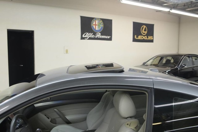 Infiniti G37 Coupe 2011 price $13,888