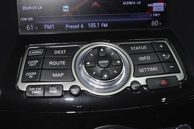 Infiniti FX37 2013 price $18,995